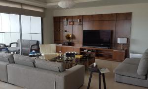 2 bedroom Flat / Apartment for shortlet Eko pearl Eko Atlantic Victoria Island Lagos