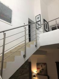 3 bedroom Terraced Duplex House for sale Abraham adesanya estate Ajah Lagos