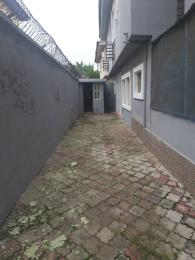 4 bedroom Detached Duplex House for sale Ajao Estate Ajao Estate Isolo Lagos