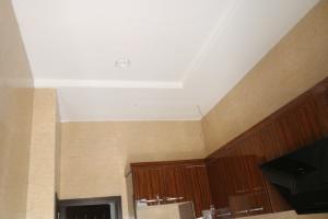 4 bedroom Terraced Duplex House for sale Ilasan Lekki Lagos