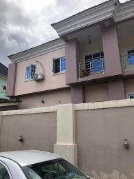 5 bedroom Detached Duplex House for rent Golf Estate Enugu  Enugu Enugu