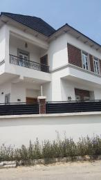 5 bedroom Detached Duplex House for rent 5 mins drive from Domino's Pizza Agungi Lekki Lagos