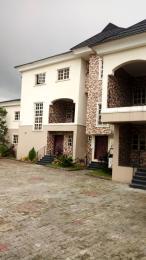 5 bedroom Semi Detached Duplex House for rent OLU BABAJIDE CLOSE, OFF BABALOLA BUSTOP, FREEDOM ROAD, ITEDO, LEKKI PHASE 1 EXTENSION Lekki Phase 1 Lekki Lagos