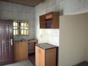2 bedroom Shared Apartment Flat / Apartment for rent Off Obi- Wali Road Rumuigbo Obia-Akpor Port Harcourt Rivers