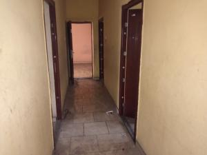 3 bedroom Shared Apartment Flat / Apartment for rent Off Psychatric  Road by Christ Embasy Rumuigbo Obia-Akpor Port Harcourt Rivers