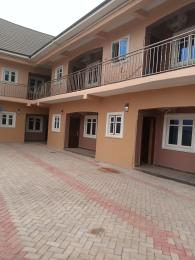 1 bedroom mini flat  Mini flat Flat / Apartment for rent East West Road Port Harcourt Rivers