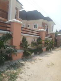 2 bedroom Flat / Apartment for rent 67 shell cooperative road Eliozu Port Harcourt Rivers