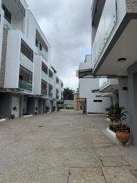 4 bedroom Flat / Apartment for rent MacDonald road Ikoyi Lagos