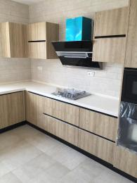 4 bedroom Terraced Duplex House for rent Macdonald Ikoyi Lagos