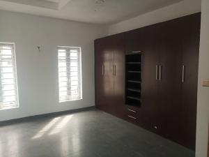 4 bedroom Detached Duplex House for sale  After Chevron Toll gate, Ikota LEKKI, Lagos Lekki Phase 2 Lekki Lagos