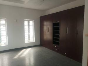 4 bedroom Semi Detached Duplex House for sale Chevron toll gate Ikota Lekki Lagos