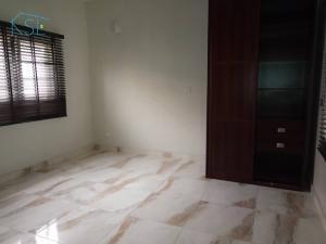 4 bedroom Detached Duplex House for rent Admiralty rd, behind tantalizers Lekki Phase 1 Lekki Lagos