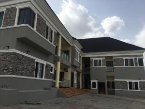 2 bedroom Flat / Apartment for rent Apo Resettlement by zone E Apo Abuja
