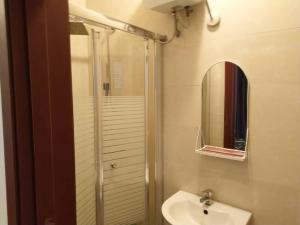 2 bedroom Flat / Apartment for shortlet Chevron Drive chevron Lekki Lagos