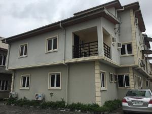 2 bedroom Flat / Apartment for rent Oniru Victoria Island Extension Victoria Island Lagos - 12