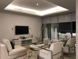 2 bedroom Terraced Duplex House for shortlet 1412 Ahmadu Bello Way Victoria Island Lagos