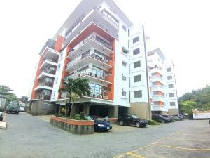 2 bedroom Flat / Apartment for rent Awolowo Road Ikoyi Lagos