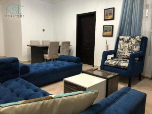 2 bedroom Flat / Apartment for shortlet Residential area banana island ikoyi lagos Banana Island Ikoyi Lagos