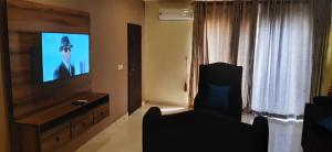 2 bedroom Terraced Duplex House for shortlet TY Danjuma street victoria island Victoria Island Extension Victoria Island Lagos