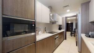 2 bedroom Terraced Duplex House for shortlet 1412 Ahmadu Bello way victoria island Eko Atlantic Victoria Island Lagos
