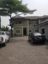 2 bedroom Semi Detached Bungalow House for rent Peter odili road off sasun round about  Trans Amadi Port Harcourt Rivers