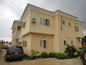 2 bedroom Flat / Apartment for rent House 51, Dawaki model City estate, opposite Royal British international School, off Dawaki modern Market, by Galadima junction, Abuja. Gwarinpa Abuja