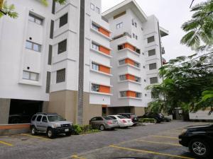 2 bedroom Flat / Apartment for rent Polo club road  Falomo Ikoyi Lagos