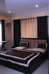 3 bedroom Flat / Apartment for shortlet Off Oba Akinjobi way Ikeja GRA Ikeja Lagos
