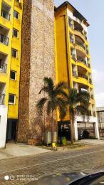 3 bedroom Flat / Apartment for rent Safe Court Apartments Lekki Phase 1 Lekki Lagos