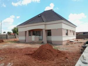 House for sale New Maigida Estate, New G.R.A. Budo Osho, Ilorin Ilorin Kwara