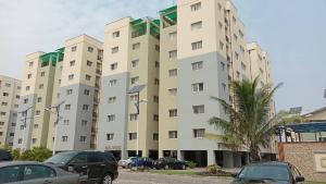 3 bedroom Penthouse Flat / Apartment for sale Off Freedom Way Lekki Phase 1 Lekki Lagos