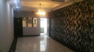 3 bedroom Flat / Apartment for rent millenium estate, oke alo gbagada Millenuim/UPS Gbagada Lagos
