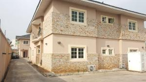 3 bedroom Flat / Apartment for rent Off Olufemi Pedro Street, Parkview Estate Ikoyi Lagos