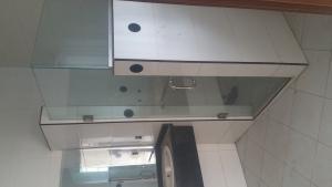 3 bedroom Flat / Apartment for sale Ikeja G.R.A Ikeja GRA Ikeja Lagos