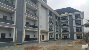 3 bedroom Flat / Apartment for sale Ikeja G.R.A Ikeja GRA Ikeja Lagos