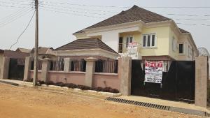 House for rent G.RA Sagamu Ogun