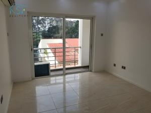 3 bedroom Flat / Apartment for rent Temple Road,  Ikoyi Lagos