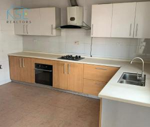 3 bedroom Flat / Apartment for rent Parkview ikoyi  Parkview Estate Ikoyi Lagos