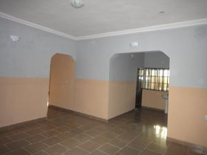 3 bedroom Flat / Apartment for rent Cadastral Zone, AMAAC,lugbe1, near CBN quarters,lugbe. Lugbe Abuja