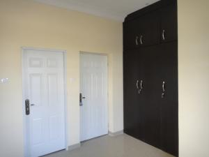 3 bedroom Flat / Apartment for rent Cadastral Zone co2 Gwarimpa1 district Lifecamp extension Abuja, behind Gwarimpa Ultra Modern Market and off AA rano petrol station. Life Camp Abuja