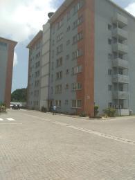 3 bedroom Flat / Apartment for rent Telism street off Ahmadu Hello way.  Ahmadu Bello Way Victoria Island Lagos