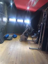 4 bedroom Flat / Apartment for sale Eden Heights, Femi Pearse Adeola Odeku Victoria Island Lagos