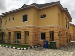 3 bedroom House for rent Off Admiralty Way Lekki Phase 1 Lekki Lagos - 13