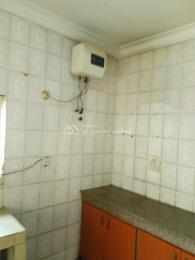 4 bedroom Shared Apartment Flat / Apartment for rent Central Area Abuja