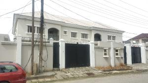 4 bedroom House for rent - Parkview Estate Ikoyi Lagos