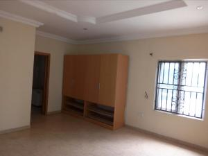 4 bedroom House for rent visa road Lekki Phase 1 Lekki Lagos
