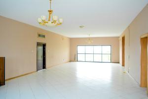 4 bedroom Detached Duplex House for rent Eleganza Estate  Ikota Lekki Lagos