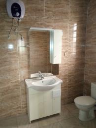 4 bedroom Detached Duplex House for sale Along Ilaje Road Ilaje Ajah Lagos