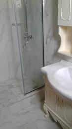 5 bedroom House for sale chevron head office Lekki Lagos
