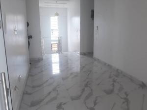5 bedroom House for sale idado estate Lekki Lagos